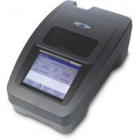 Buy cheap HACH DR2700 Portable Spectrophotometer with Lithium-Ion Battery from wholesalers