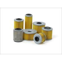 Buy cheap NISSAN Truck Engine Oil Filter Filter Paper Customized Color 8000 Miles Warranty product