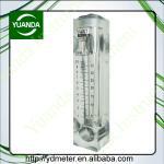 Buy cheap flow meter &air flowmeter &gas rotameter from wholesalers