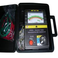 Buy cheap High Accuracy Portable Electrical Resistance Testing Equipment Real Time Operation from wholesalers