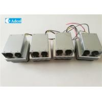 Buy cheap Small Dehumidifier Peltier Thermoelectric Condenser ATD035-12VDC from wholesalers