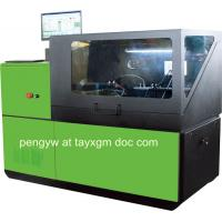 Buy cheap Cheap CR3000A-708 COMMON RAIL TEST BENCH  buy product
