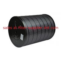 Buy cheap YT-240 EDM Filter for Agie Charmilles Machines from wholesalers