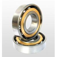 Buy cheap Angular contact ball bearings all sizes70,72,73,718,719 used in electric cars,motorcycles,electric tools from wholesalers