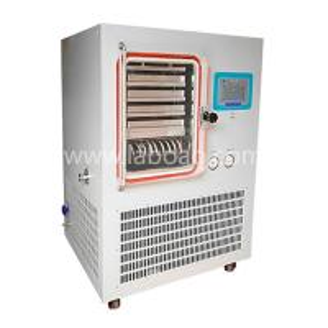 Buy cheap Pilot Freeze Dryer product