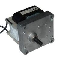 Buy cheap AC Gear Motor (for water meter IC card) from wholesalers