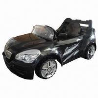 Buy cheap Fashionable Baby Battery Toy Car/Cargo Carrier Car/Hub Carrier, CE Approved from wholesalers