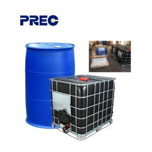 Buy cheap Mechanical Resistance Methacrylic Monomer , Polymerizes Methyl Methacrylate product