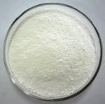 Buy cheap Aniracetam 72432-10-1 from wholesalers