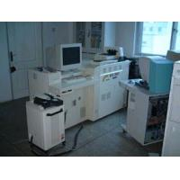 Buy cheap Used Minilab Reconditioned Minilab Noritsu FUJI Konica from wholesalers