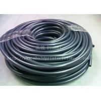Buy cheap Lightweight Plastic Hose Pipe , PVC Clear Plastic Tubing Flexible from wholesalers