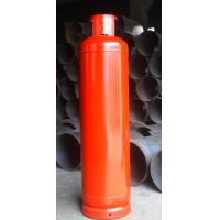 Buy cheap 108L LPG Cylinders from wholesalers