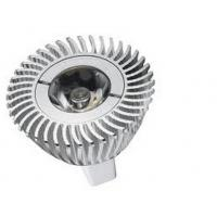 Buy cheap Intergated 75 Ra G5.3 Par30 Recessed Led Lighting COB 14w 4000k from wholesalers