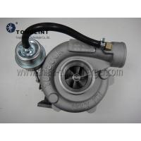 Buy cheap Turbo TB28 702365-0019 4102BZA44B1010 Turbocharger for CY4102BZQ Engine product