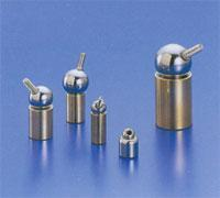 Buy cheap Ball Joint Magnet from wholesalers