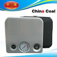Buy cheap mini 12v Air Compressor Pump from wholesalers