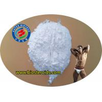 Buy cheap CAS 616202-92-7 Lorcaserin Weight Loss Steroids / Raw Steroid Powders 99% Assay from wholesalers