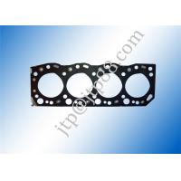 Buy cheap 2L Cylinder Engine Head Gasket For Toyota OEM 11101-05030 93.5mm Diameter from wholesalers