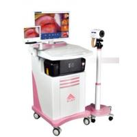 Buy cheap Digital Electronic Colposcope (RF-6000C dual screen) from wholesalers