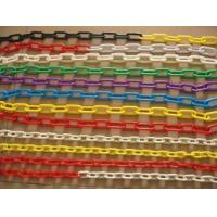 Buy cheap Plastic Chains from wholesalers