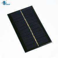 China Easy Carrying Solar Pv Panels , Cell Solar Panel With High Efficiency Output on sale