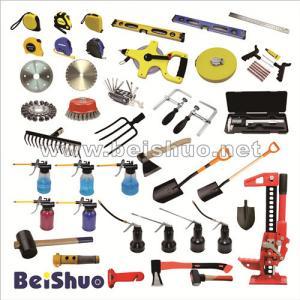 China Made in China Hand Tool/ Measurement Tool/Machine Oiler/Car/Bicycle Repairing Tool on sale