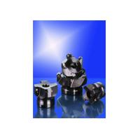 Buy cheap Indexable Face Milling Cutters from wholesalers