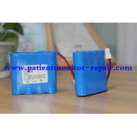 Buy cheap Medical Equipment Batteries Model TWSLB-009   PN 21.21.64168 for Edan M3Patient Monitor from wholesalers