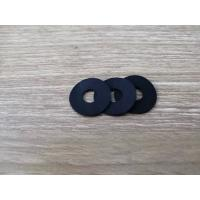 Buy cheap Heat Resistant Rubber Gasket are Available From -60 ° C to 250 ° C from wholesalers