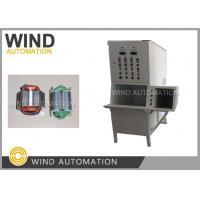 Mixer Meat Grinder Powder Coating Machine Motor Stator Coil Winding