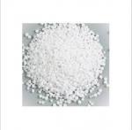 Buy cheap Urea N46% Prilled or Granular Organic Fertilizer from wholesalers
