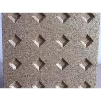 Buy cheap good quantity vermiculite board factory for fireplace insulation from wholesalers