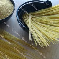 Buy cheap organic gluten free millet noodle exporter from wholesalers