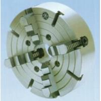 Buy cheap 4-Jaw Chuck (WF72K) from wholesalers