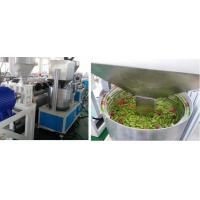 Buy cheap 2017 Inline Round Drip Irrigation tube machine for sale from wholesalers