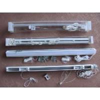 Buy cheap Roman Blinds Track--Various Types from wholesalers