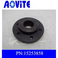 Buy cheap Connecting flange 15253858 for damper 15253832 from wholesalers