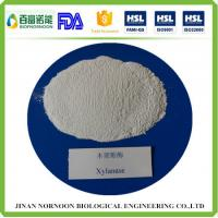 Buy cheap xylanase enzyme for feed additives from wholesalers
