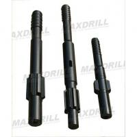 Buy cheap MAXDRILL Shank Adaptors from wholesalers