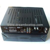 Buy cheap Dreambox satellite receiver Azbox HD Premium Plus from wholesalers