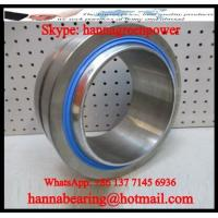 Buy cheap GE140TXA-2LS Maintenance Free Radial Spherical Plain Bearing 140x210x90mm from wholesalers