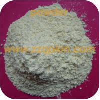 Buy cheap Phenolic Resin (Powder For Refractories) from wholesalers