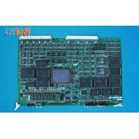 Buy cheap JUKI750(760) MATCHING PWB ASM Board  PN E86317210A0 from wholesalers