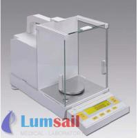 Buy cheap FB Auto Internal Calibration Electronic Analytical Balance from wholesalers