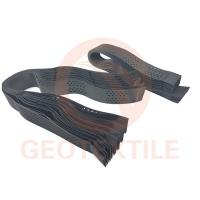 Buy cheap Earth Stabilization Geocell Slope Protection For Drainage System Simple Installation product