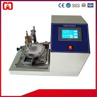 Buy cheap Pencil Cross Scribe Testing Machine GAG-W802 Test Relative Humidity 50%Rh-65%Rh from wholesalers
