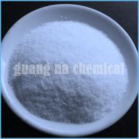 Buy cheap anionic polyacrylamide A2016 from wholesalers