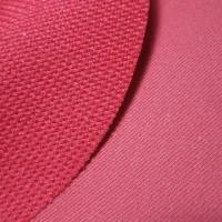 Buy cheap Polyester Fabric, Widely Used for Making Bags, Luggage, Fashion Bags, Suitcases and Tents from wholesalers
