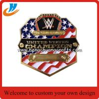 Buy cheap Flag lapel pins enamel pins Manufacturer customized souvenir brass gifts from wholesalers