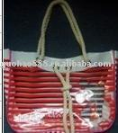 Buy cheap PVC shopping bags/ plastic bags from wholesalers
